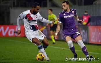 Crotone-Fiorentina, ufficializzata data e orario della sfida dello Scida - Fiorentina.it