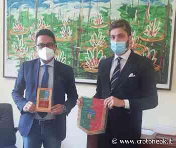 Crotone, tirocini extracurriculari presso Ufficio del Garante Comunale ~ CrotoneOk.it - CrotoneOK.it