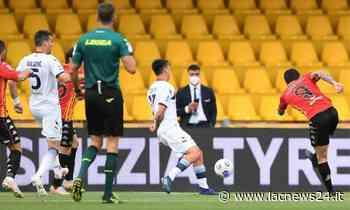 Crotone, 92 gol subiti in Serie A: record negativo del Casale battuto dopo 87 anni - LaC news24