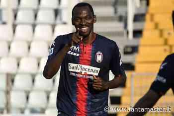 Assist Fantacalcio | Benevento-Crotone: tutti i +1 assegnati - FantaMaster