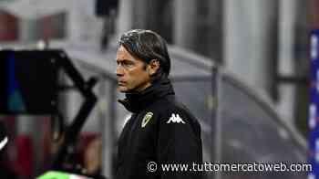 Serie A, la classifica aggiornata: pari del Crotone a Benevento al 93', il Cagliari è salvo! - TUTTO mercato WEB