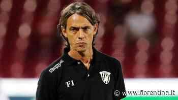 Serie A: vince la Sampdoria, il Benevento pareggia contro il Crotone - Fiorentina.it