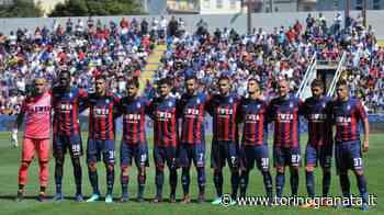 Per il Crotone storico record di gol subiti in A in un campionato - Torino Granata