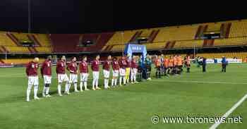 Torino, alle 15 c'è Benevento-Crotone: tutti gli scenari possibili - Toro News