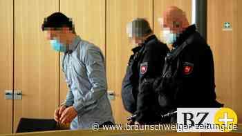 Tödlicher Familienstreit in Westhagen – Motiv weiter unklar
