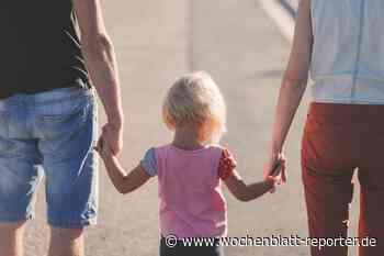 Elterngeldreform tritt im September in Kraft: Mehr Geld und mehr Teilzeit - Wochenblatt-Reporter