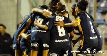 Fútbol femenino: Rosario Central recibe a Villa San Carlos en el Gigante de Arroyito - Rosario3.com