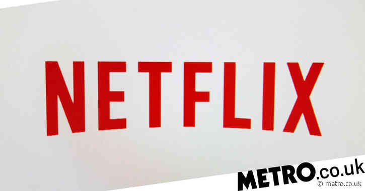 Netflix on the hunt for 'undiscovered writers' from underrepresented racial and ethnic groups in new scheme