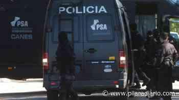 Detienen al dueño de una rockería de Del Viso en una megacausa por venta de drogas - Pilar a Diario