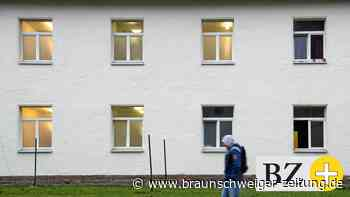 Corona in Braunschweig: Landeaufnahmebehörde Braunschweig: Corona-Auslöser nicht bekannt