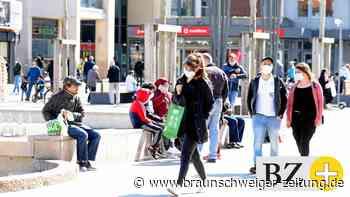 Corona: Corona in Wolfsburg: Die Fakten auf einen Blick