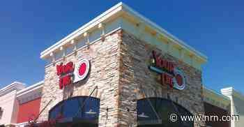 Your Pie moves headquarters to Atlanta area