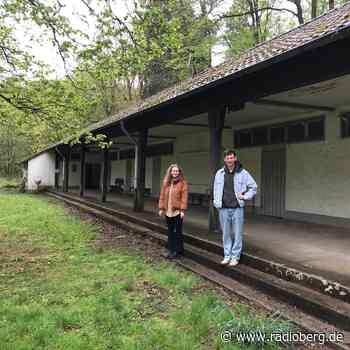 Bowl Church: Visionen für ehemaliges Freibad Eifgen in Wermelskirchen - radioberg.de