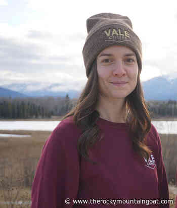 Vision of Valemount: planner has a plan – The Rocky Mountain Goat - The Rocky Mountain Goat