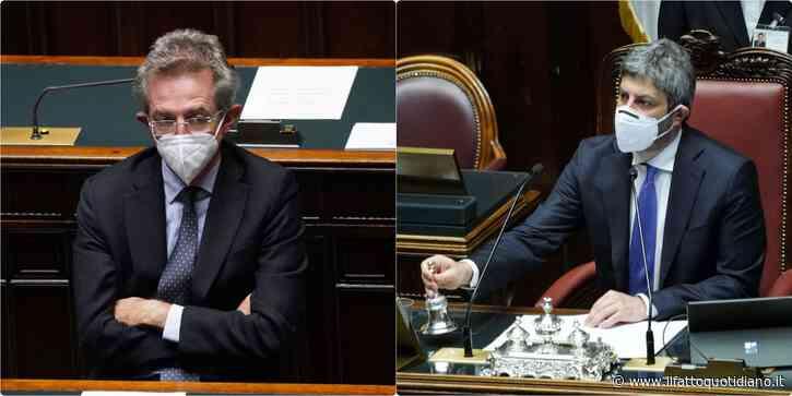 """Napoli, Pd e M5s ufficializzano il patto per le amministrative: sì al candidato unico. """"Il progetto del governo Conte 2 va avanti"""""""