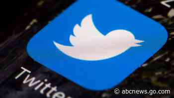 Russia won't block Twitter, but partial slowdown to continue