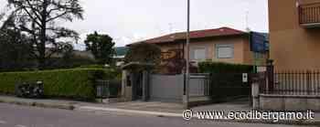 Ponteranica, 64enne si ferisce gravemente con un flessibile - L'Eco di Bergamo