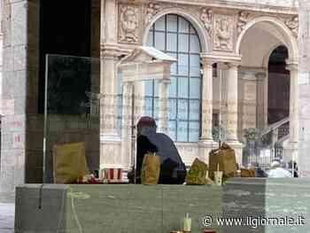 Degrado a Milano, ora anche l'Anpi boccia Sala