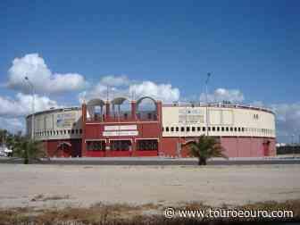 Cartel de 26 de Junho no Montijo confirmado por Abel Correia :: Touro e Ouro - TouroeOuro