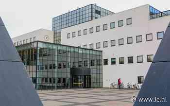 Transporteur mag bedrijf in Nijega verhuizen - Leeuwarder Courant