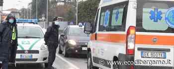 L'omicidio di Colleoni a Dalmine, rinviato a giudizio il figlio Francesco - L'Eco di Bergamo