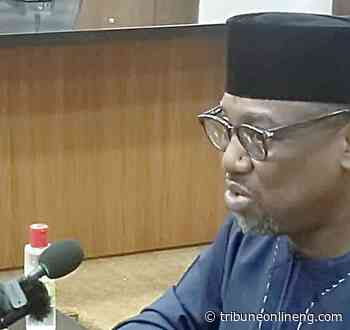 Niger govt clampdown on youths unrest in Minna metropolis - NIGERIAN TRIBUNE