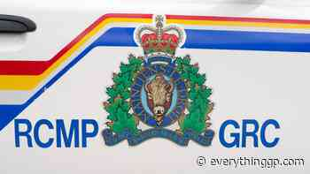 Drug trafficking investigation leads to charges against Grande Prairie man - EverythingGP