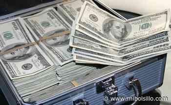 Banco Mundial: México en tercer lugar global en ingreso de remesas - Mi Bolsillo