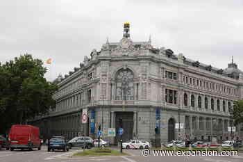 El Banco de España pide bonificaciones fiscales a propietarios de vivienda - Expansión.com