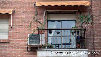 El Banco de España pide más vivienda pública y bonificaciones fiscales a arrendatarios para incentivar el alquiler - Zamora 24 Horas