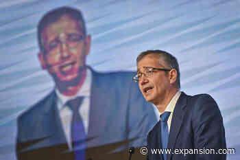 El Banco de España contrata S&P y Fitch para obtener datos - Expansión.com