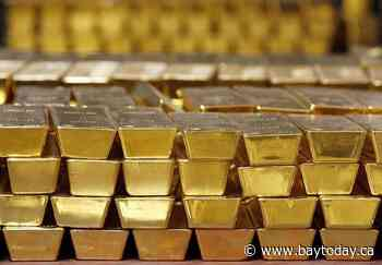 Canadian miner Centerra says Kyrgyz government taking control of gold mine