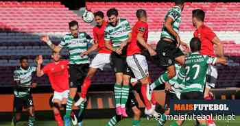 Liga: FC Porto, Benfica, Gil Vicente e Boavista bisam na equipa da 33.ª jornada | MAISFUTEBOL - Maisfutebol