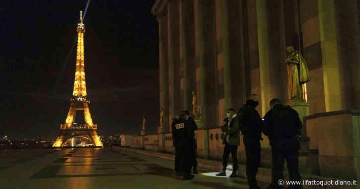 Coprifuoco, cosa fanno gli altri paesi europei? Dalle durissime restrizioni decise per la Francia al liberi tutti della Gran Bretagna
