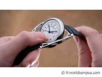 De Bethune - Double Identité - GMT Magazine - WorldTempus