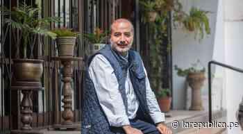 José Luis Pérez Guadalupe: Si un católico o evangélico entra a la política es para hacer política no religión - LaRepública.pe