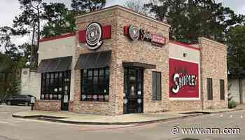 Shipley Do-Nuts names new CEO, operations chief