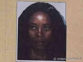 Rho, il giallo di Blessing trovata morta nel prato: isolate tracce sospette - Corriere della Sera