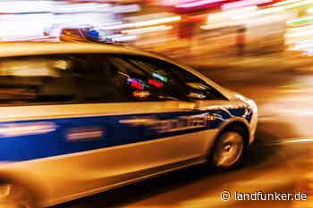 Bruchsal   Gelöstes Rad verursacht Unfall – Polizei sucht Zeugen - Landfunker