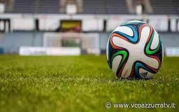 Rg Ticino vincente, bene Borgovercelli e Oleggio - Azzurra TV