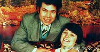 Parents of missing girl who worked in cafe Fred West visited thought the worst