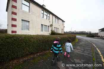 Child poverty in Scotland: It's make-or-break time for Scottish Parliament to meet its legally binding targets – Chris Birt - The Scotsman