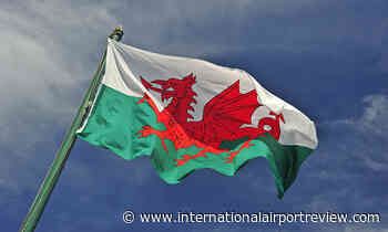 Wales follows England and Scotland in restart of international travel - International Airport Review