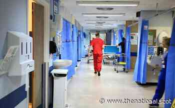 Scotland records 161 fresh Covid cases but no new deaths - The National