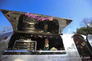 Street Food in Scotland: 20 of the best vans, shacks and stalls - HeraldScotland