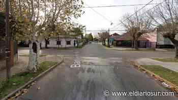 Burzaco: dos hombres detenidos por el intento de robo de un auto - El Diario Sur