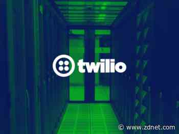 Twilio to acquire toll-free messaging provider Zipwhip for $850 million