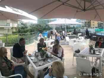 Ecco il Magnolia Sporting Club, un lampo fashion nel cuore di Albenga - IVG.it