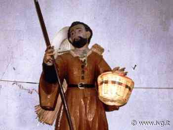 Ad Albenga torna la Festa di Sant'Isidoro - IVG.it