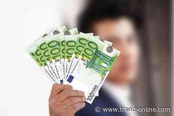 Bomba Banche, stop prelievi bancomat dal 1°luglio! Per chi! - Trend-online.com